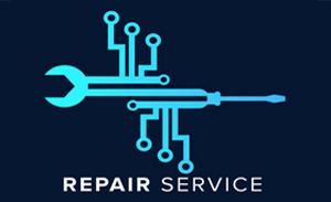 Small Jobs/ Maintenance